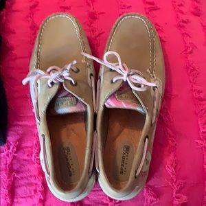 Skerry shoes